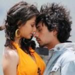 Love 4 Ever Telugu Movie Stills