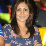 Madhu Shalini @ CCL 2012 Calendar Launch