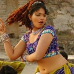 Maharaja Movie Latest Stills