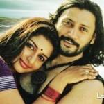 Prashanth Mambattiyan Movie Release Posters