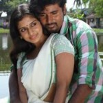 Manam Kothi Paravai Movie Stills