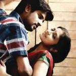 Manam Kothi Paravai Movie Posters