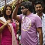 Mayakkam Enna Shooting Spot Stills