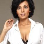Asha Shaini Hot Spicy Pics