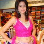 Model Shamili New Stills