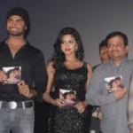 Muppozhudhum Un Karpanaigal Audio Launch Stills