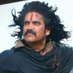 Nagarjuna Stills in Rajanna
