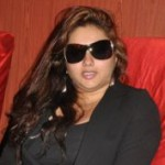 Actress Namitha New Stills