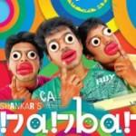 Nanban Audio Release Posters
