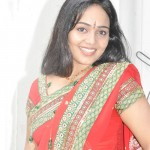 Neenu Karthika Hot Stills