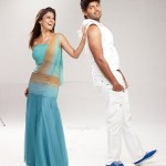 Nene Ambani Movie HQ Stills