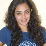 Nithya Menon Photo Shoot Images