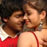 O Manasa Telugu Movie Stills