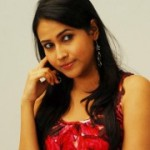 Panchi Bora Cute Photo Shoot Pics