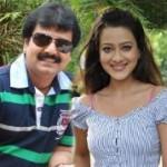 Pathayiram Kodi Movie Launch Stills