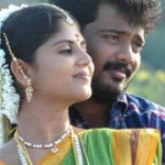 Pathinettan Kudi Ellai Aarambam Wallpapers