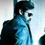 Panjaa Latest Wallpapers
