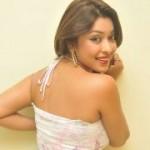 Payal Ghosh Latest Hot Photo Shoot Pics