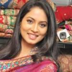 Actress Pooja @ Eva Designer Store Launch