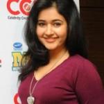 Poonam Bajwa New Hot Stills
