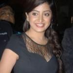 Poonam Kaur New Hot Stills
