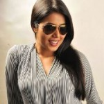 Poorna New Hot Photo Shoot Images
