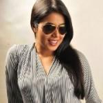 Poorna New Hot Photo Shoot Images
