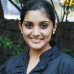 Porali Actress Nivetha Cute Photo Shoot Stills