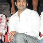 Prabhas @ Mr Perfect Audio Release