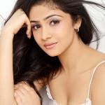 Rachana Malhotra Hot Pics