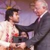 Ram Charan Upasana Engagement Photos Stills Pictures
