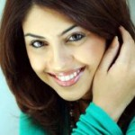 Richa Gangopadhyay Cute Pictures