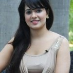 Saloni Cute Photo Gallery