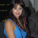 Sanjana New Hot Stills