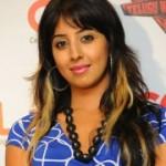 Sanjana Hot Pics