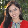 Actress Sanusha New Pics @ Genius Movie Opening Event