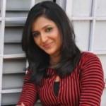 Actress Sarayu Cute Pics