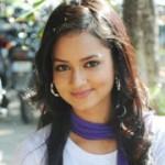 Shanvi Cute Photo Shoot Pics