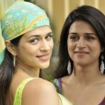 Shraddha Das Photos Gallery