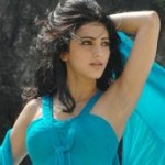 7am Arivu Shruti Hassan Hot Pics