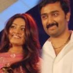Sneha and Prasanna Stills