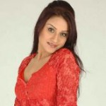 Sonia Agarwal Photo Shoot Pictures