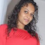 Sonia Deepti Cute Stills