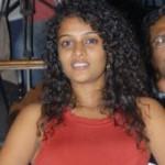 Sonia Deepti Hot Stills