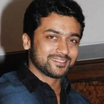 Surya New Handsome Pics