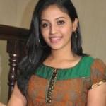 Actress Anjali New Pics