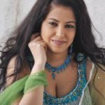 Actress Anusha Hot Pics