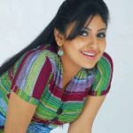 Monica Cute Hot Wallpapers