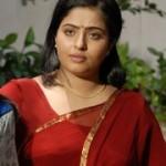 Actress Mumtaz Pics @ Thik Thik Movie