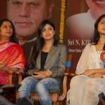 Celebs @ TSR Lalitha Kala Parishad 2011 Awards Pictures